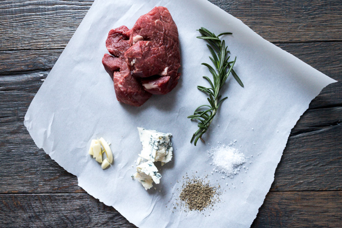 Steak-Ingredients