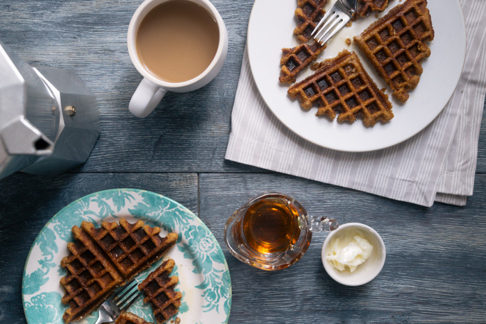 OF-Waffles4